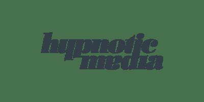 hypnoticmedia-logo-wide
