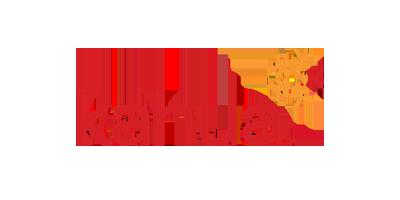 kahua-logo-wide