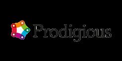 prodigious-logo-wide